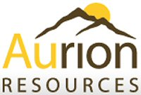Aurion Resources Ltd.