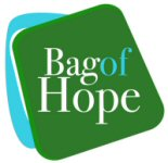 Bag of Hope