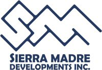 Sierra Madre Developments Inc.