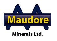 Maudore Minerals Ltd.