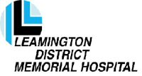 Leamington District Memorial Hospital
