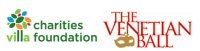 Villa Charities Foundation