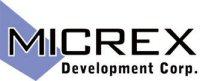 Micrex Development Corp.
