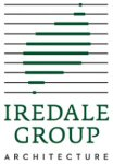 Iredale Group Architecture