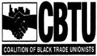 Coalition of Black Trade Unionists (CBTU)