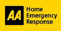 AA Home Emergency Response