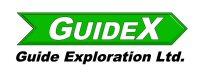 Guide Exploration Ltd.