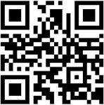 Scan the QR code with your Smartphone