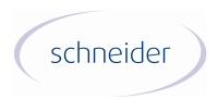 Schneider Trading Associates