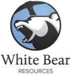 White Bear Resources Inc.