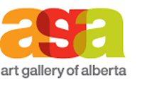 Art Gallery of Alberta (AGA)