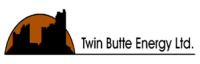 Twin Butte Energy Ltd.