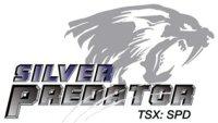 Silver Predator Corp.