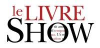 Le Livre Show