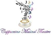 Cappuccino Musical Theatre