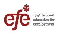 Education for Employment Foundation