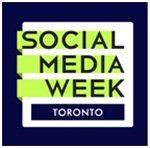 Social Media Week Toronto (SMWTO)