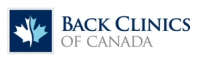 Back Clinics of Canada