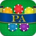PA Associates