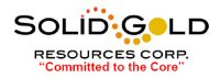 Solid Gold Resources Corp.