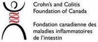 Crohn's & Colitis Foundation of Canada (CCFC)