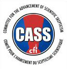 Committee for the Advancement of Scientific Skepticism (CASS)