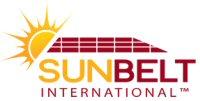 Sunbelt International Inc.