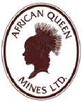 African Queen Mines Ltd.
