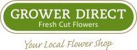 Grower Direct Fresh Cut Flowers