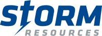 Storm Resources Ltd.