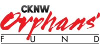 CKNW Orphans' Fund