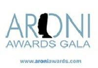 Aroni Awards Gala