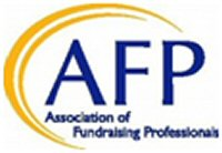 The Association of Fundraising Professionals Greater Toronto Chapter