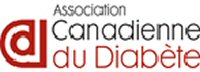 Association canadienne du Diabète