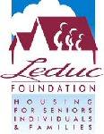 Leduc Foundation