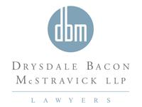 Drysdale Bacon McStravick LLP