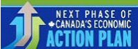 Next Phase of Canada's Economic Action Plan