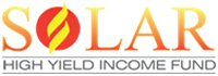 Solar High Yield Income Fund