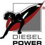 DieselPower Products