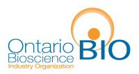 Ontario Bioscience Industry Organization