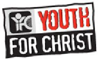 Youth for Christ Winnipeg