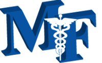 Medical Futures Inc.