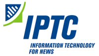 International Press Telecommunications Council (IPTC)