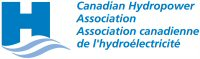 Association canadienne de l'hydroélectricité