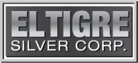 El Tigre Silver Corp.