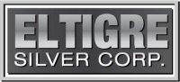 El Tigre Silver Corp.