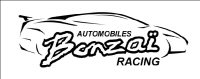 Automobiles Bonzai Inc.