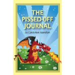 The Pissed-Off Journal