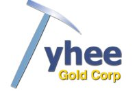 Tyhee Gold Corp.