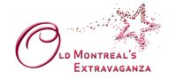 Old Montreal's Holiday Extravaganza